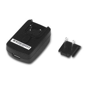 Garmin AC Adaptor