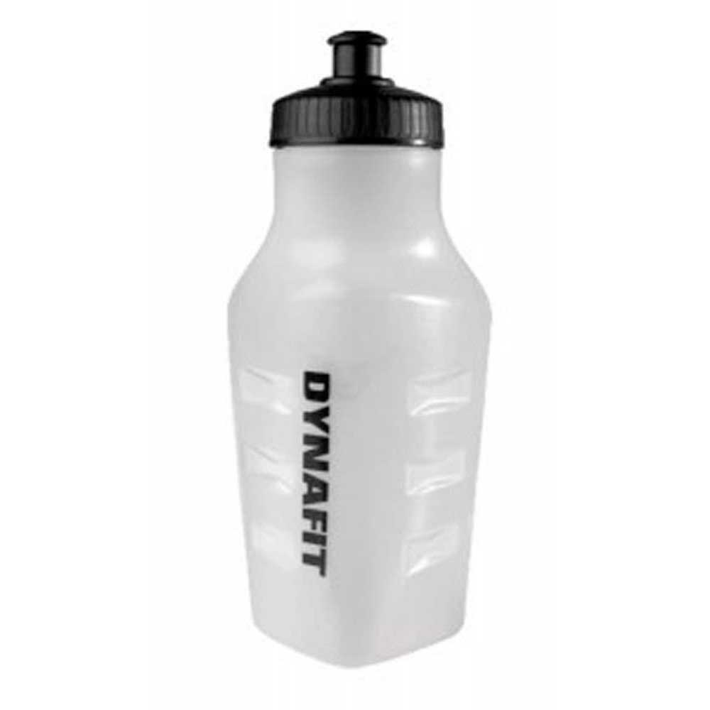 Dynafit Alpine Speed Bottle 600ml