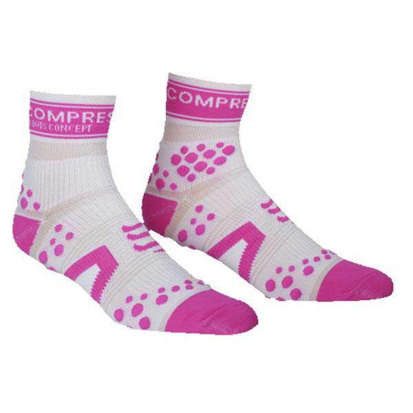 Compressport Racing Socks V Run Hi
