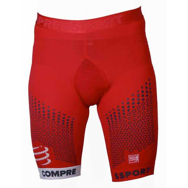 Compressport Trail Uw Short