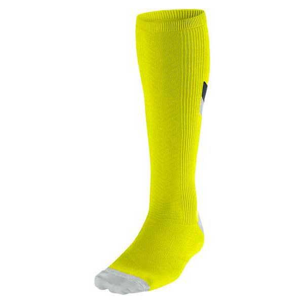 Nike Elite Running Stability 2 Knee High