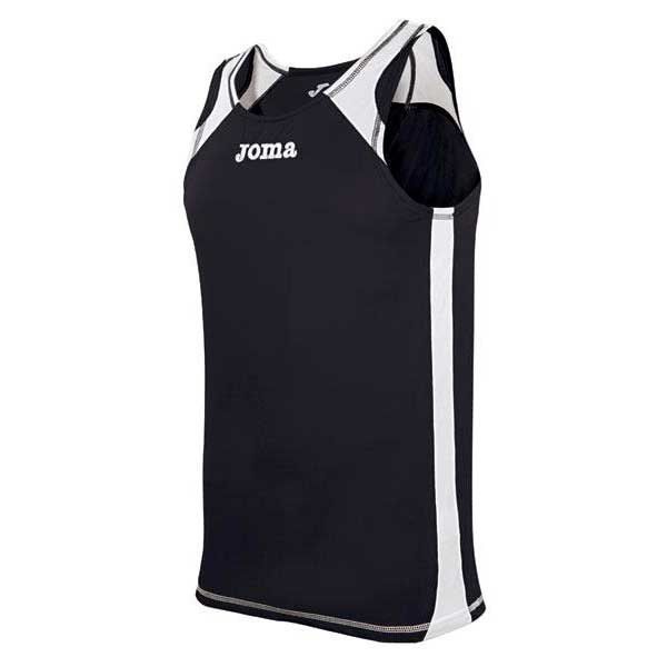 Joma Record Junior