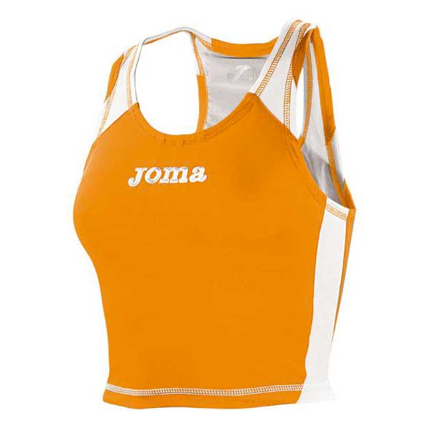 Joma Top Record Junior