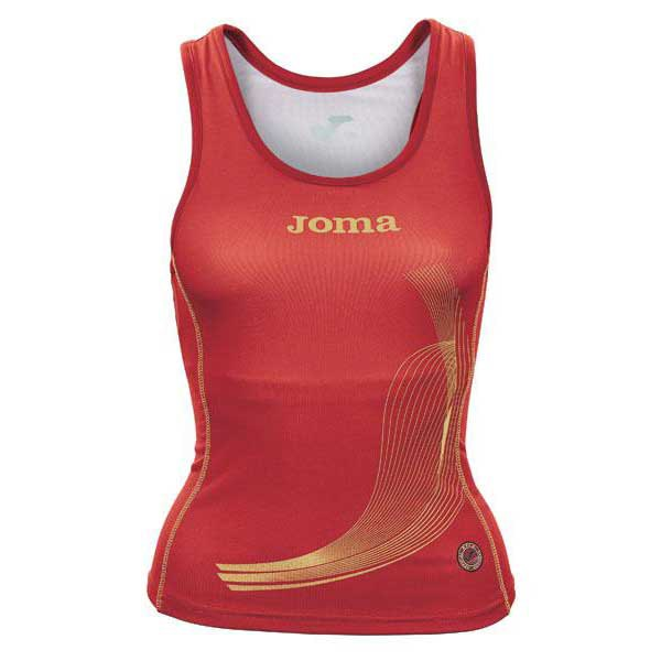 Joma Elite II Woman Junior