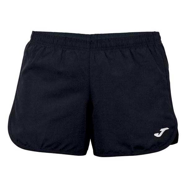 Joma Shorts Campus