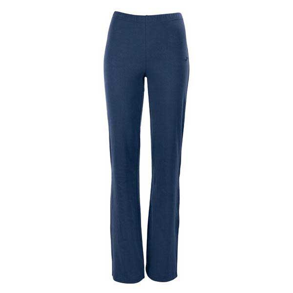 Joma Campus Pants Woman Junior