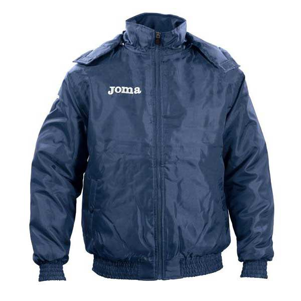 Joma Jacket Campus