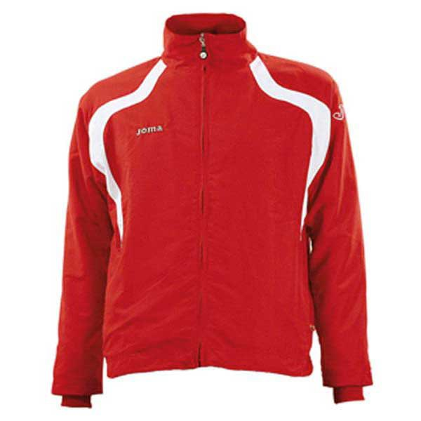 Joma Champion Track-Suit Junior