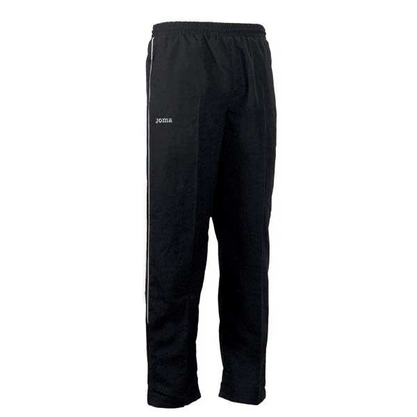 Joma Champion Long Pant Track-Suit