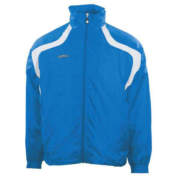Joma Champion Rainjacket Lining Junior