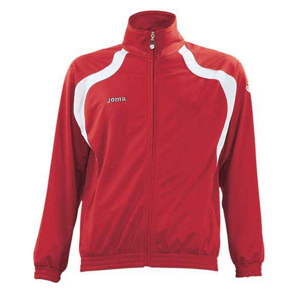 Joma Champion Jacket Junior