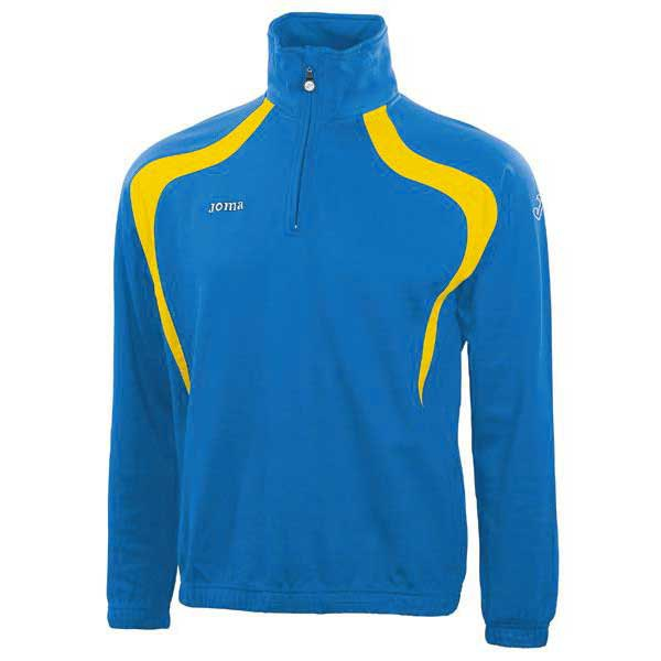 Joma Champion Sweatshirt Junior