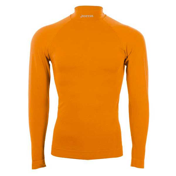 Joma Brama Classic With Neck L/S