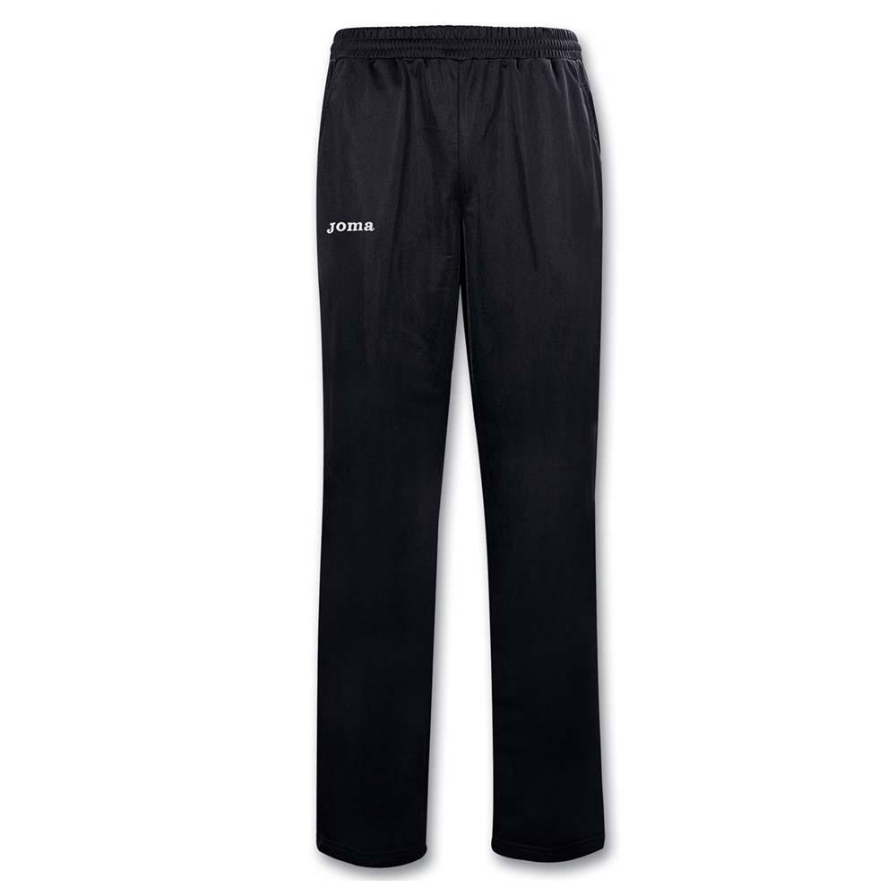 Joma Long Pantaloni Poly Champion II