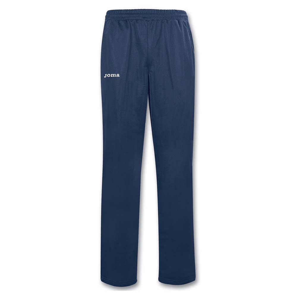 Joma Pirate Pants Combi