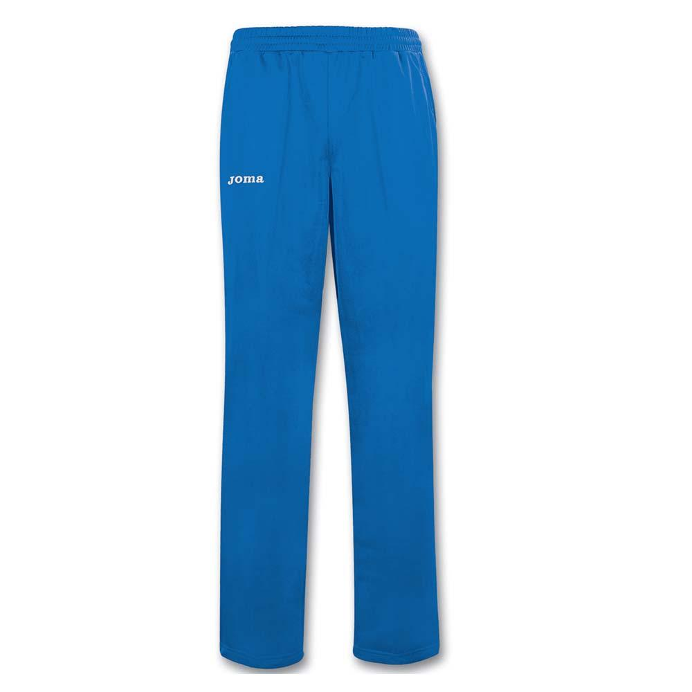 Joma Long Pantalons Poly Champion II