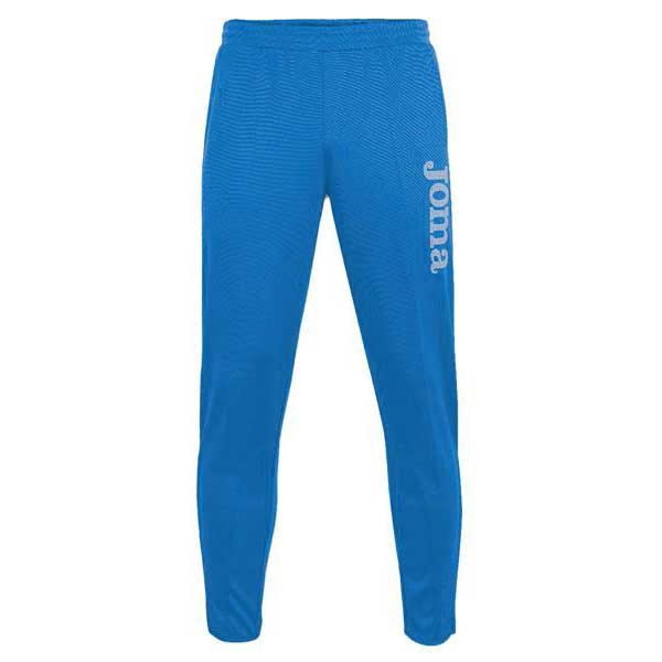 Joma Long Pants Tight Combi