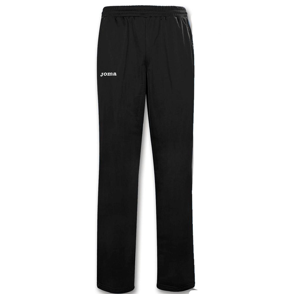 Joma Long Calças Champion II Poly
