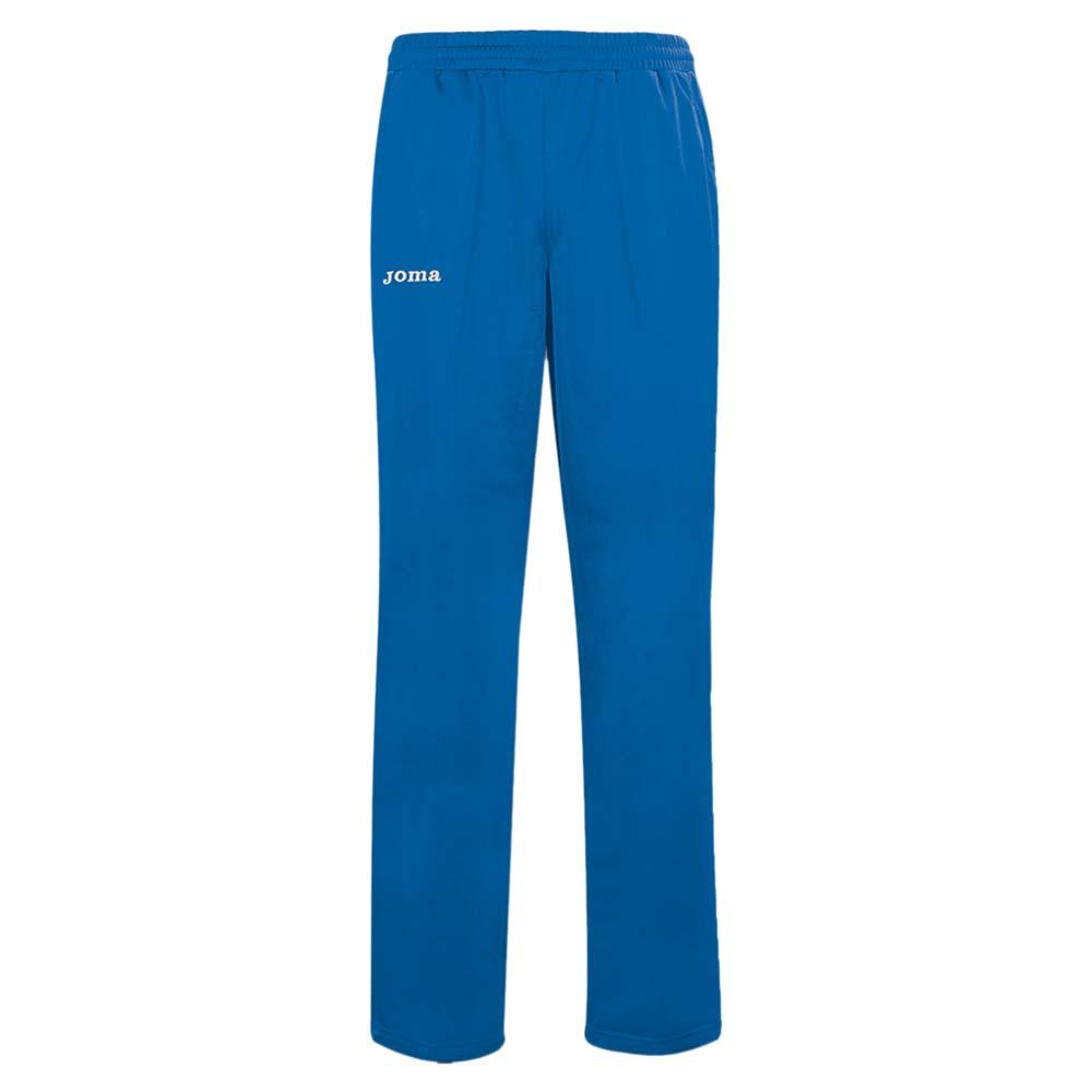 Joma Champion II Long Pants