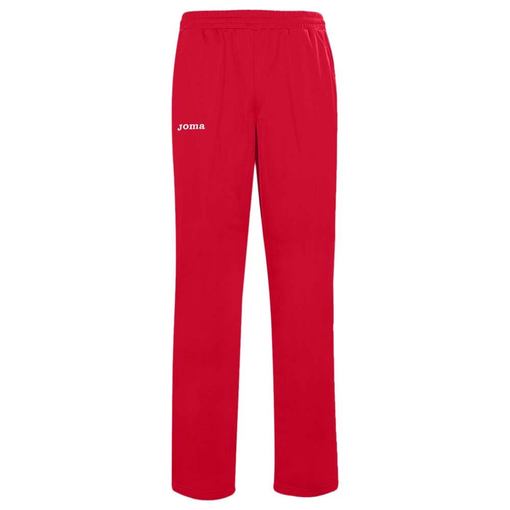 Joma Champion II Long Pantaloni