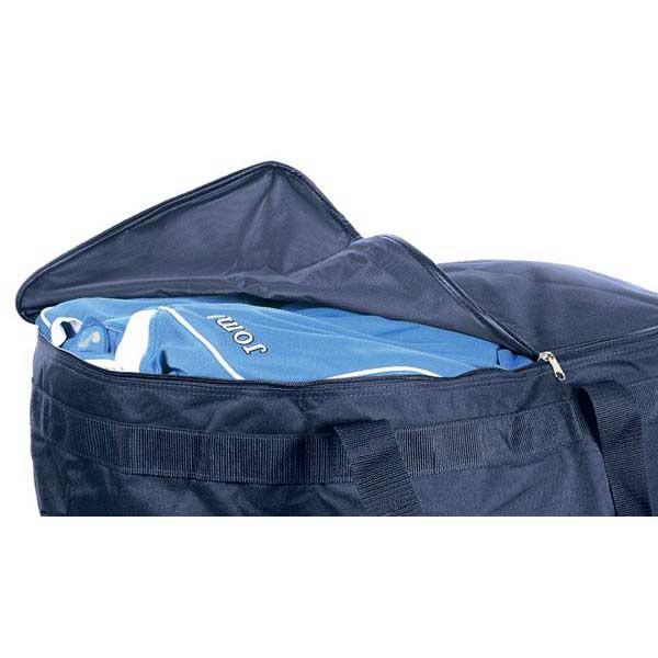 equipment-bag