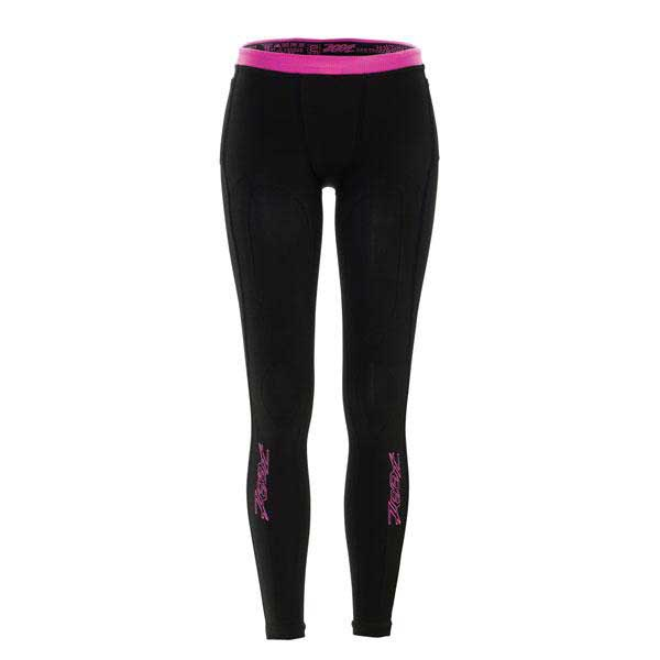 Zoot Ultra Compressrx Tight