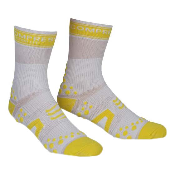 Compressport Proracing Socks V2 Bike