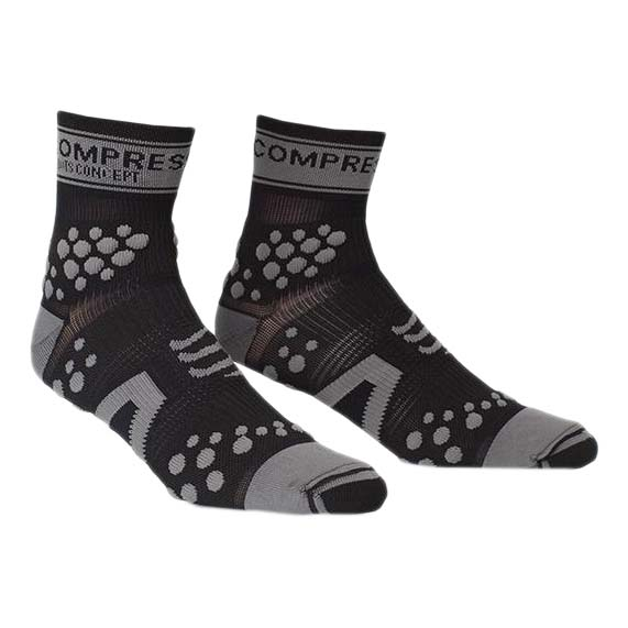 Compressport Proracing Socks V2 Trail