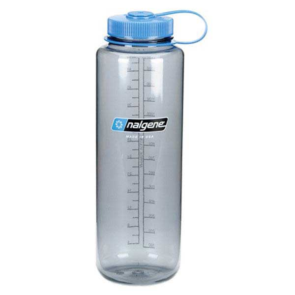 Nalgene Wide Mouth Bottle 1.5L