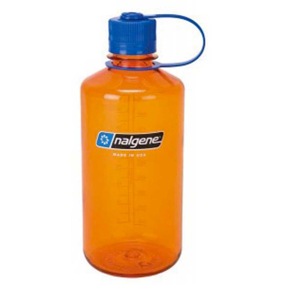 Nalgene Narrow Mouth Bottle 1L