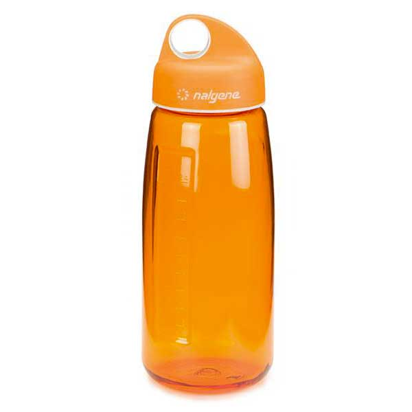 Nalgene N Gen Bottle 0.7L
