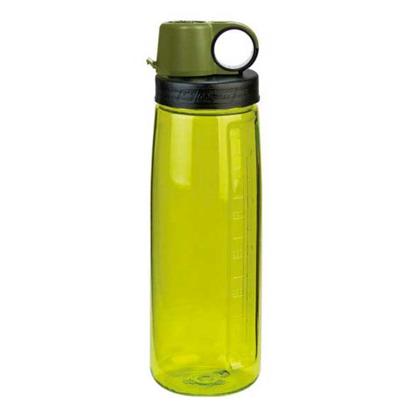 Nalgene OTG Bottle