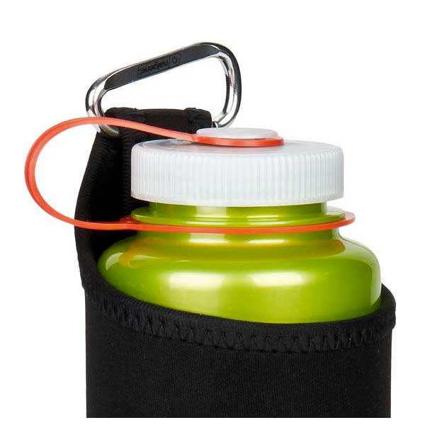 bottle-sleeve-graphic-neoprene-1l