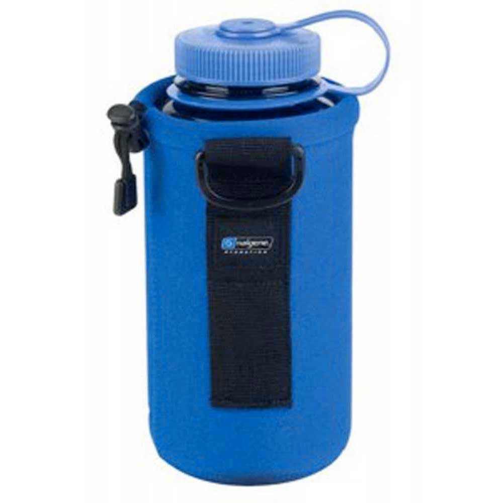 Nalgene Bottle Sleeve Classic Neoprene