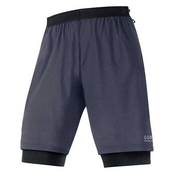 Gore running Short Pants X Running 2.0