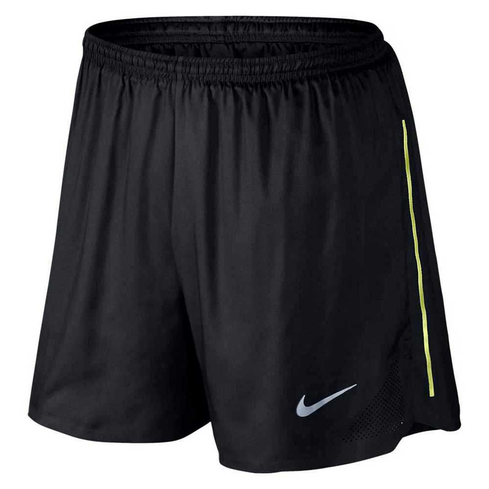 Nike 5 Racing Shorr