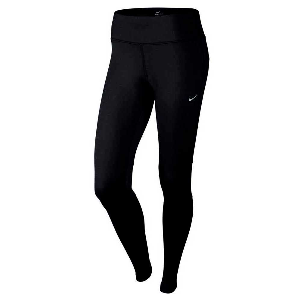 Nike Df Epic Run Tight