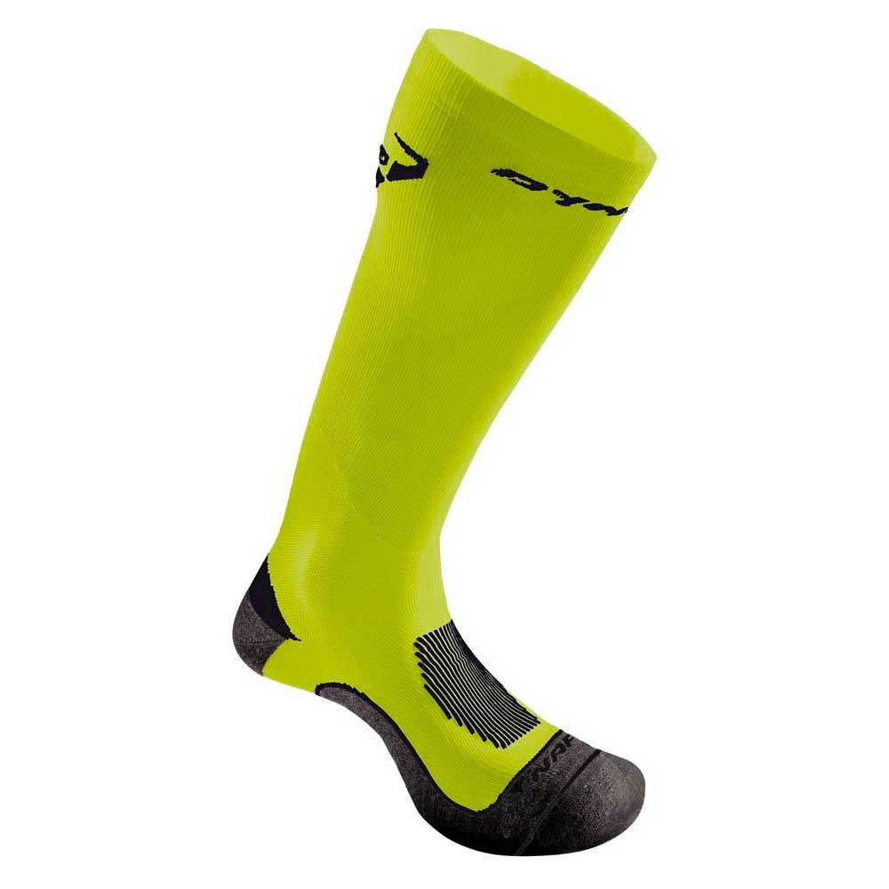 Dynafit Speed MTN Socks