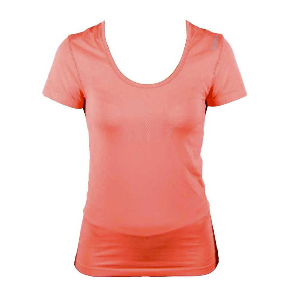 Reebok Sport Essentials S/S Top