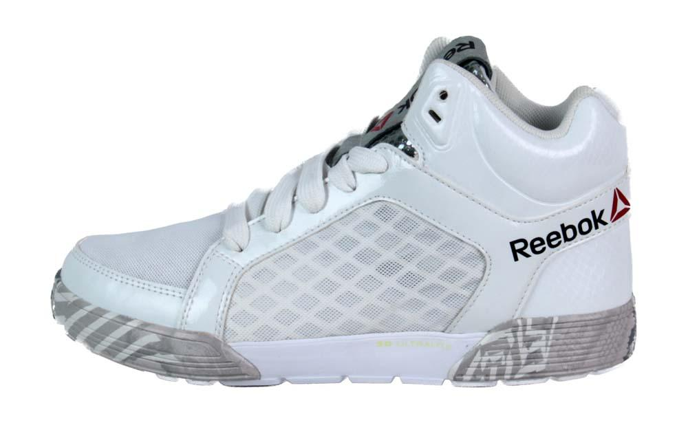 reebok dance shoes. reebok dance urtempo mid 2.0 reebok shoes s