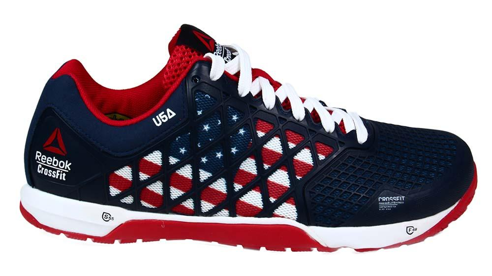 c88f5dbe3498 Buy reebok crossfit usa shoes   OFF42% Discounted