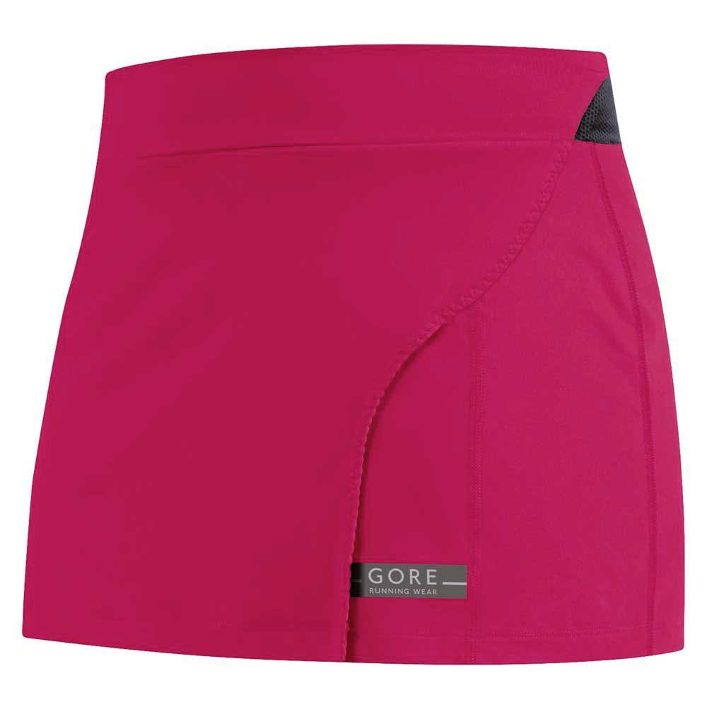 Gore running Air Skirt