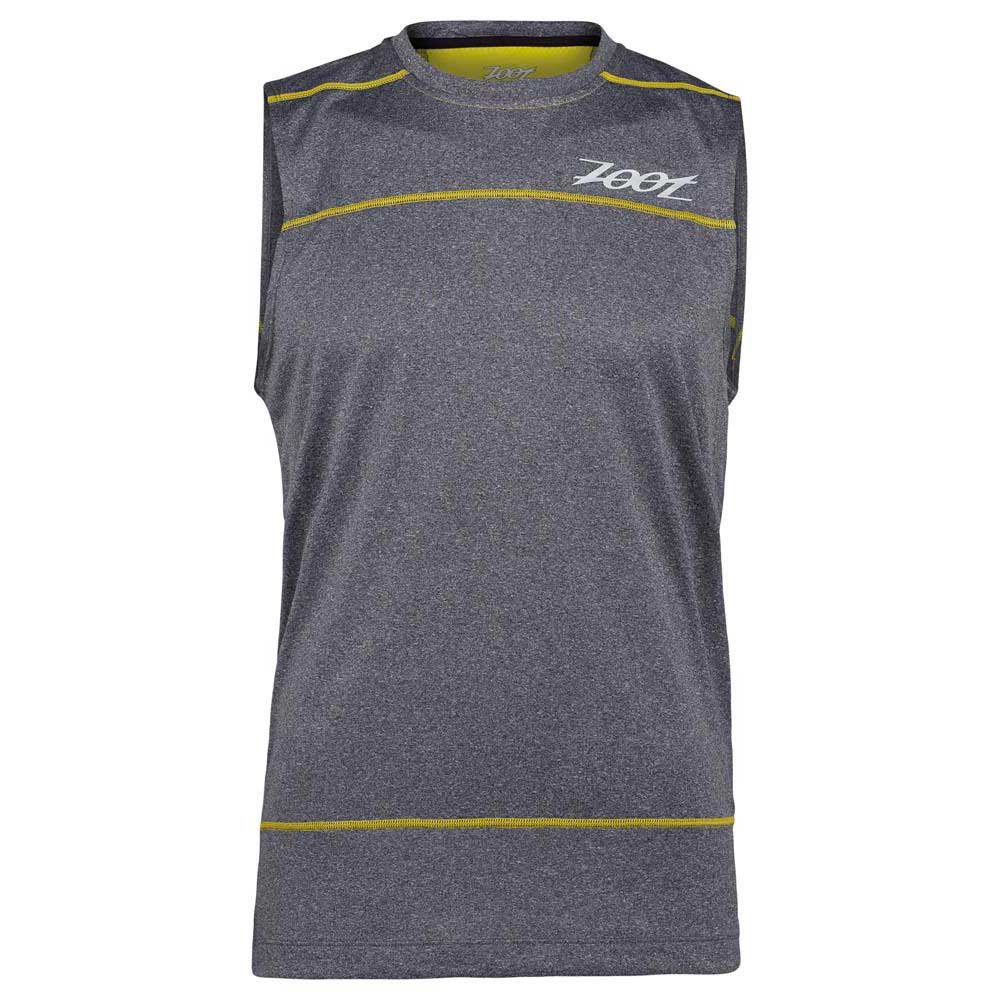Zoot Run Surfside Sleeveless Tee