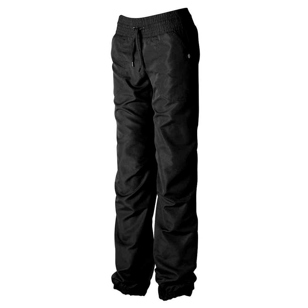 Casall Essential Stretch Hosen