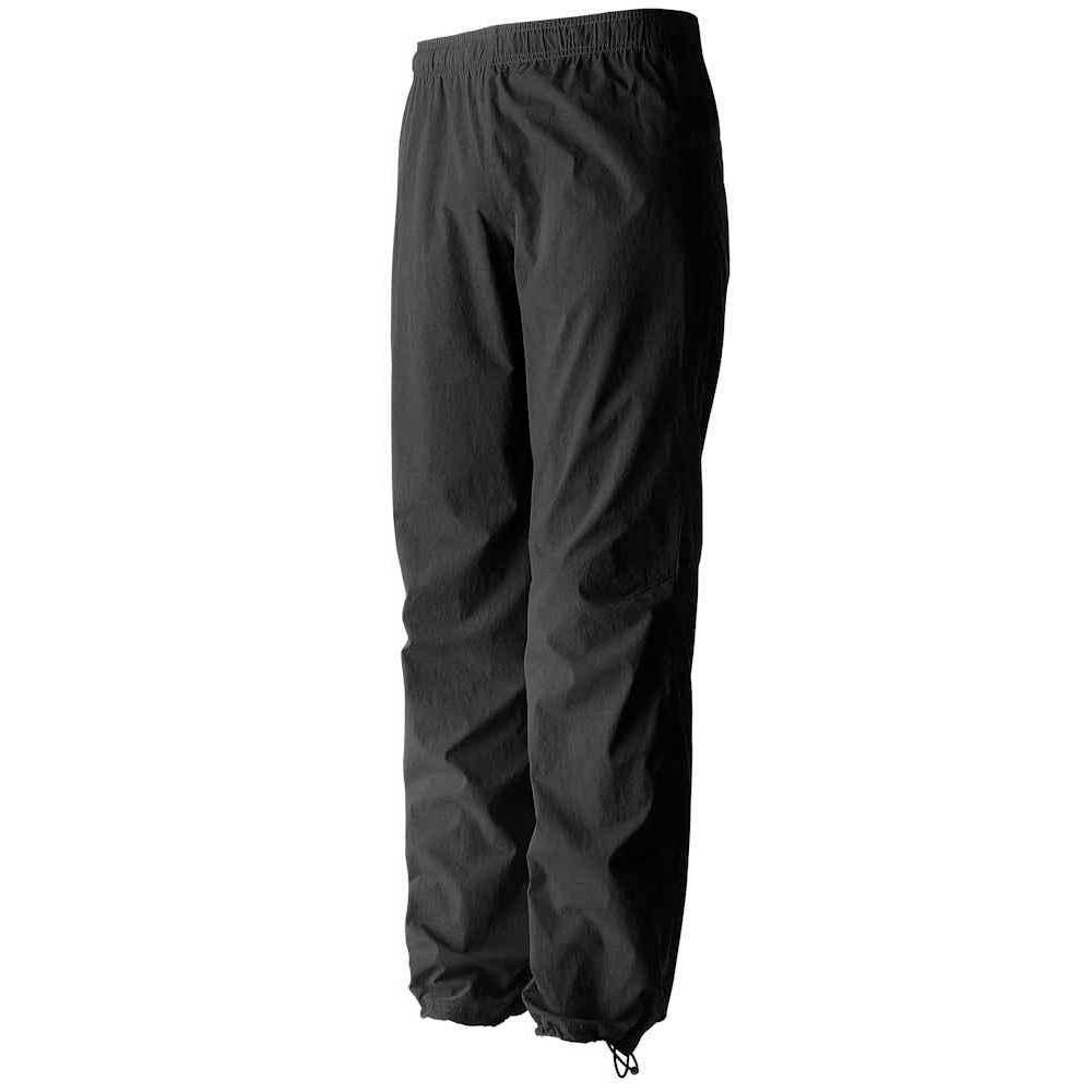 Casall Techno Pants