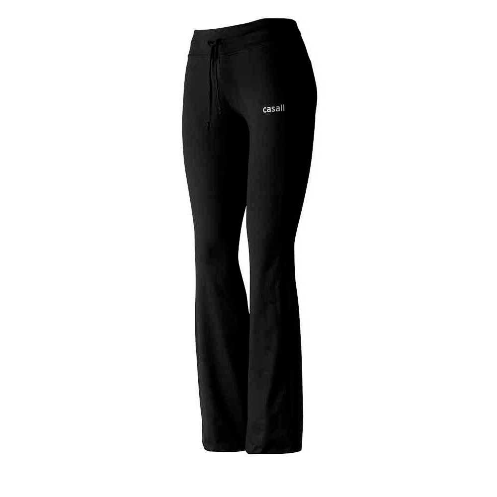 Casall Essential Training Pants
