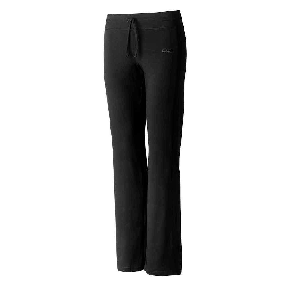 Casall Essential Soft Training Pants