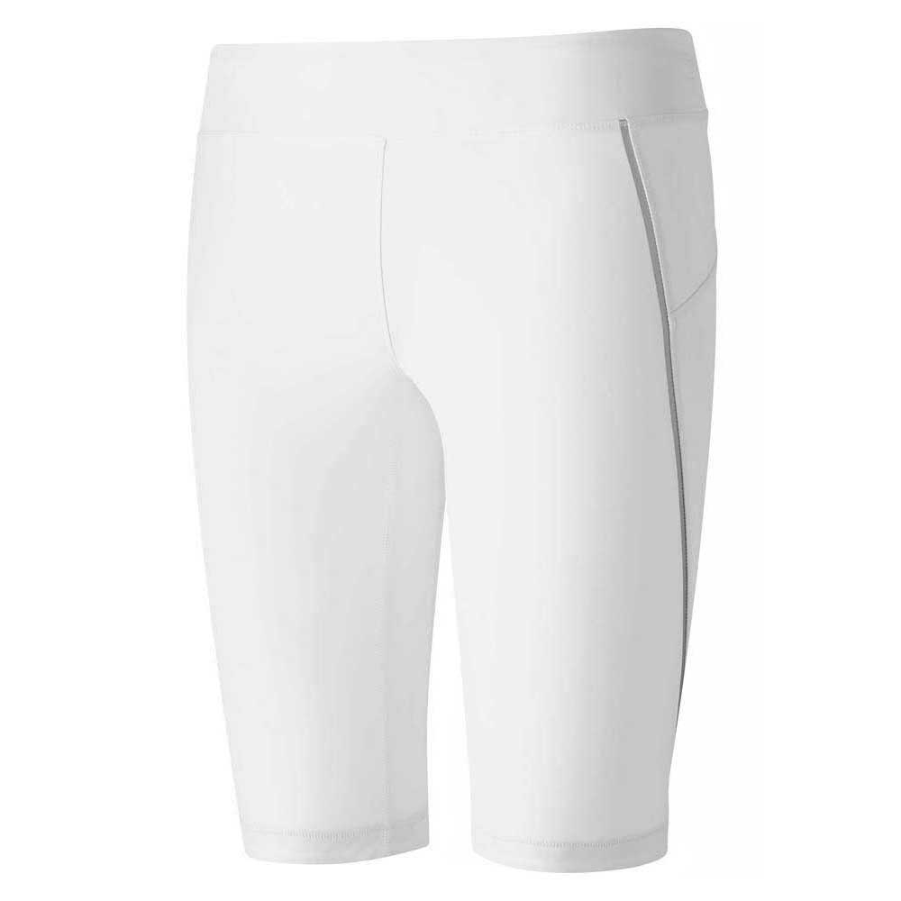 Casall Dash Short Running Tights
