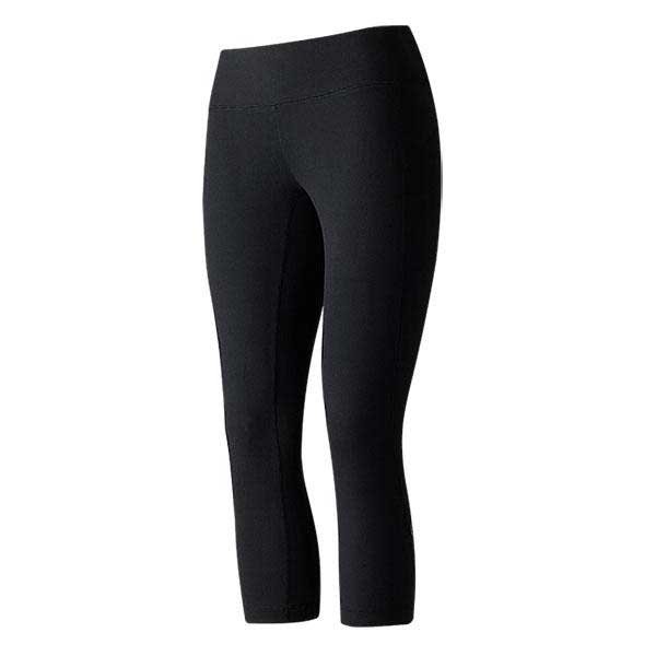 Casall Essential 3/4 Tights