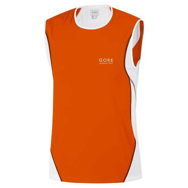 Gore running Tank Top Air